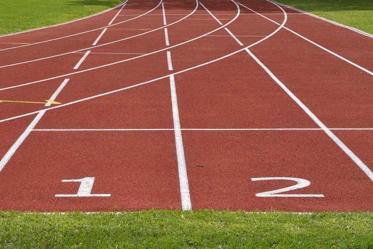 Ugo BRISSET, sport, santé, tours, activités physiques adaptées, coaching, sport sur ordonnance