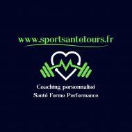 Sport Santé Tours, Ugo BRISSET